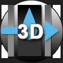 Mold 3D