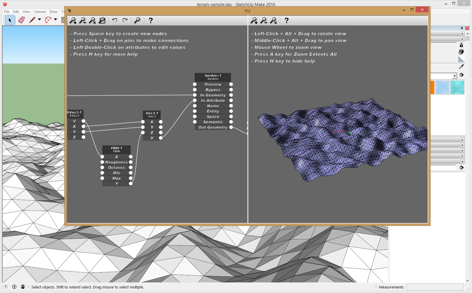 download wavefront customized visual correction