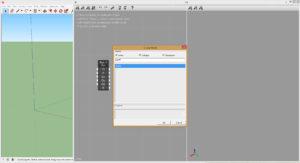 Viz Pro custom node