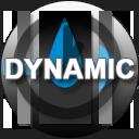 Mold Dynamic