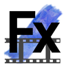 SketchFX Ex