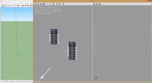 Viz Pro paste nodes