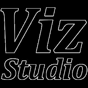Viz Studio
