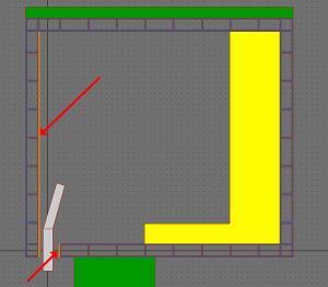 RSB segment