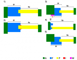 10077-2 section elements