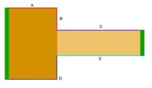 Advanced grouping