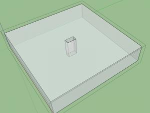 Mold 3D Tutorial 7-5