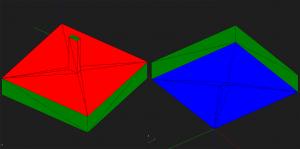 Mold 3D Tutorial 7-6
