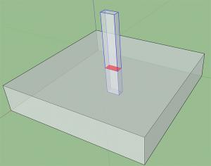 Mold 3D Tutorial 7-4